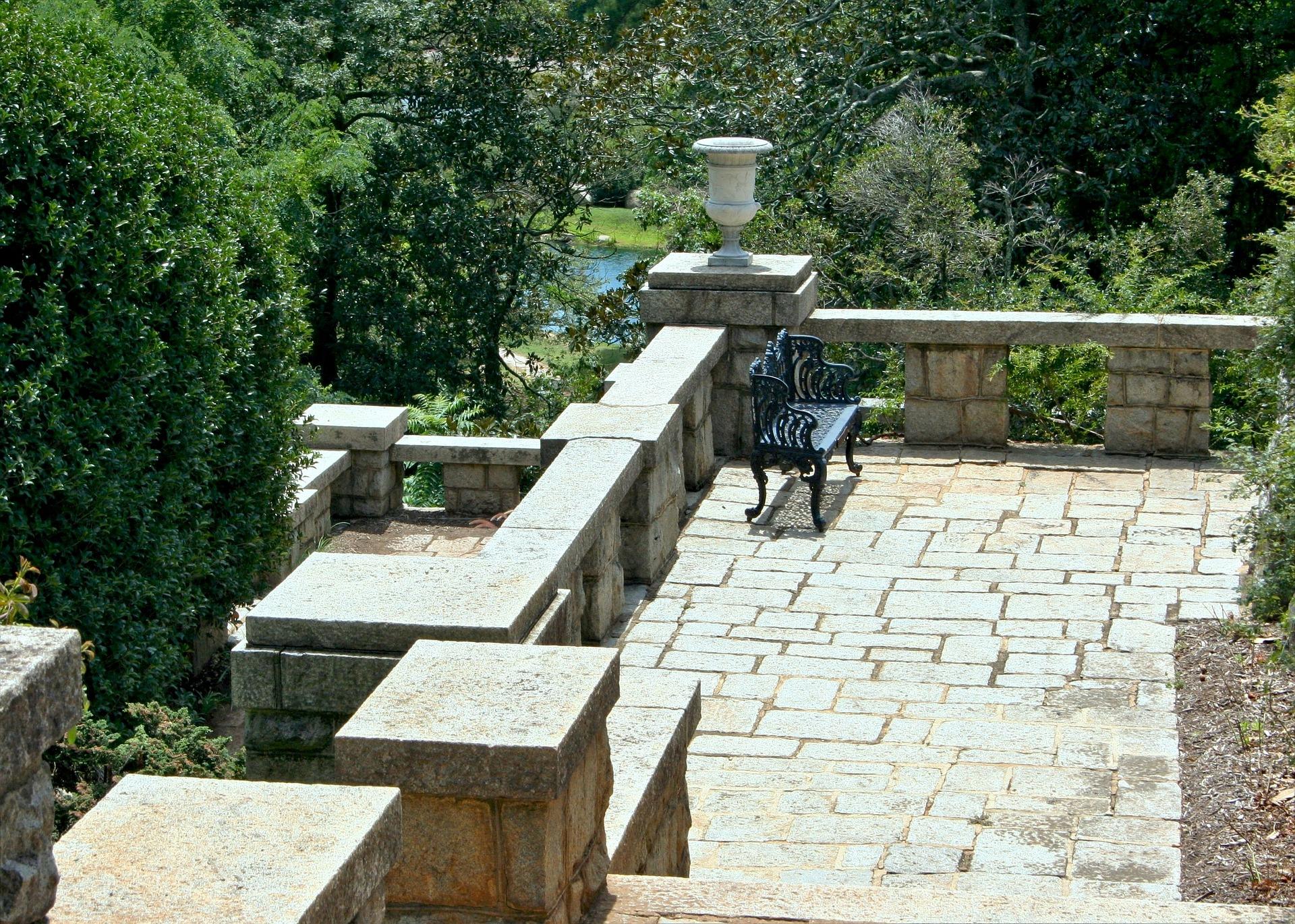garden-terrace-53785_1920