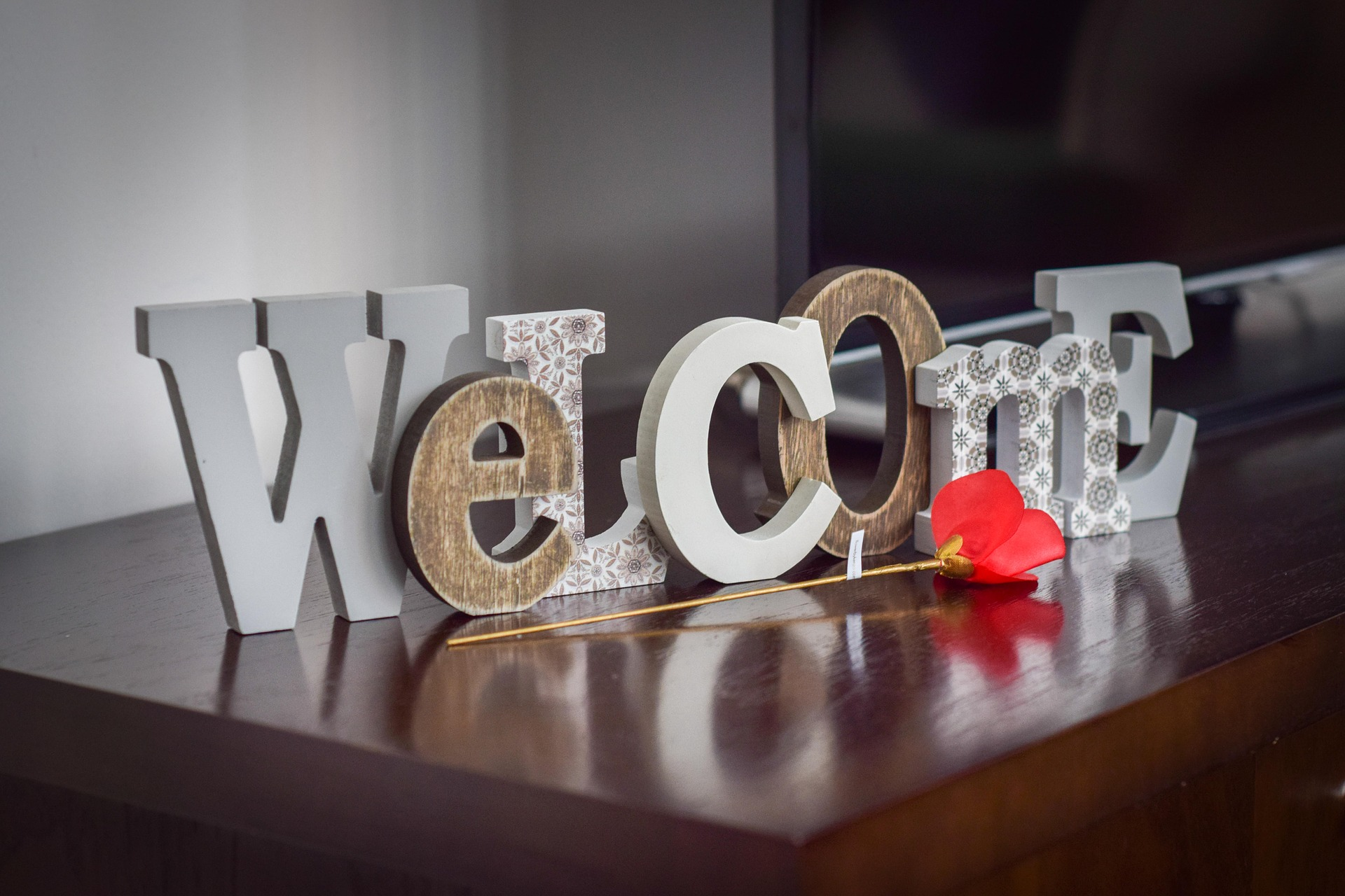welcome-3732814_1920