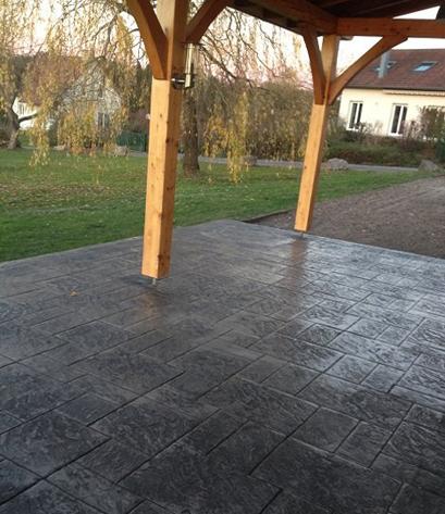 beton-pave-versailles-2-copia