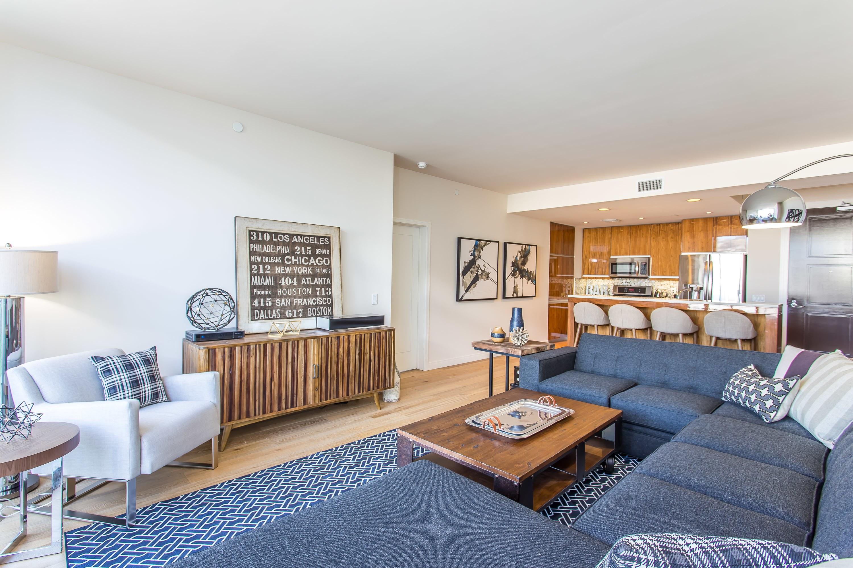 rental-apartment-decorating-ideas-01
