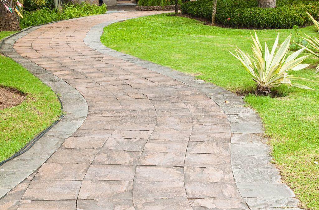 boca-raton-walkway-pavers-1024×675