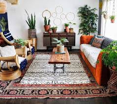 Ways to Use Moroccan Decor in Your Home