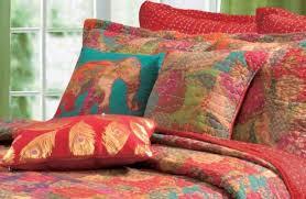 pillows Moroccan