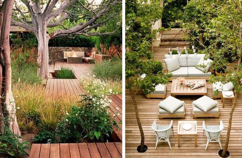 plant-patio-designrulz-13