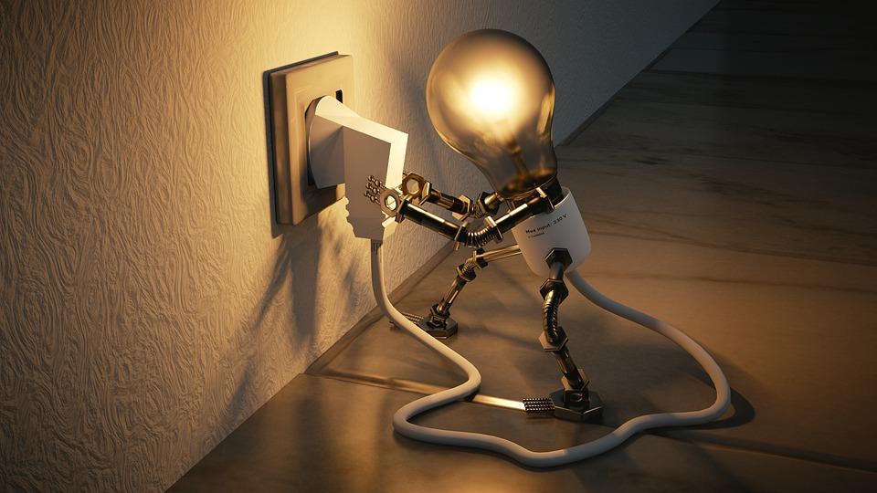light-bulb-3104355_960_720-1
