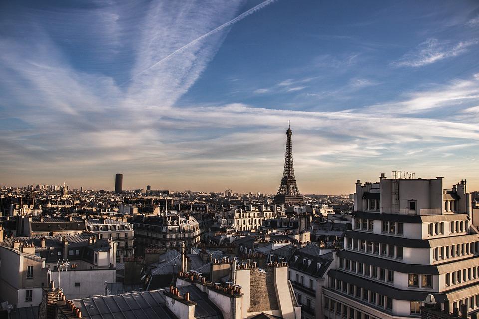 paris-4119828_960_720
