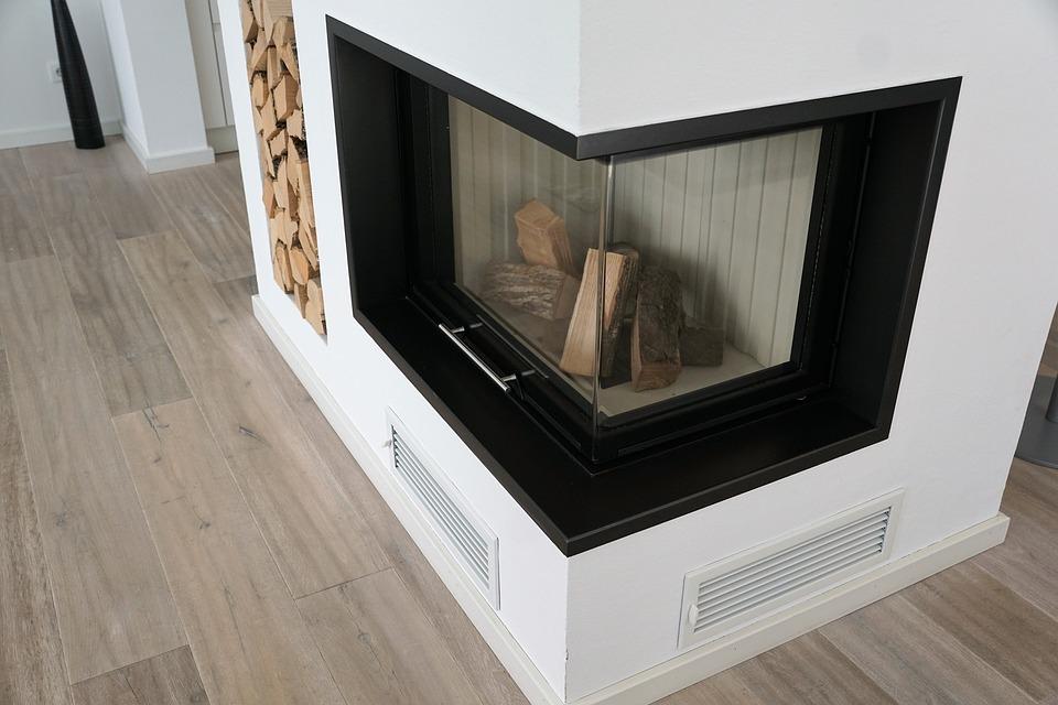 fireplace-2237147_960_720
