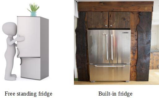 free-standing-fridge-and-built-in-fridge