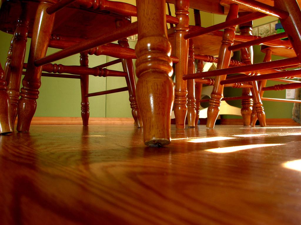 Hardwood-Flooring-3
