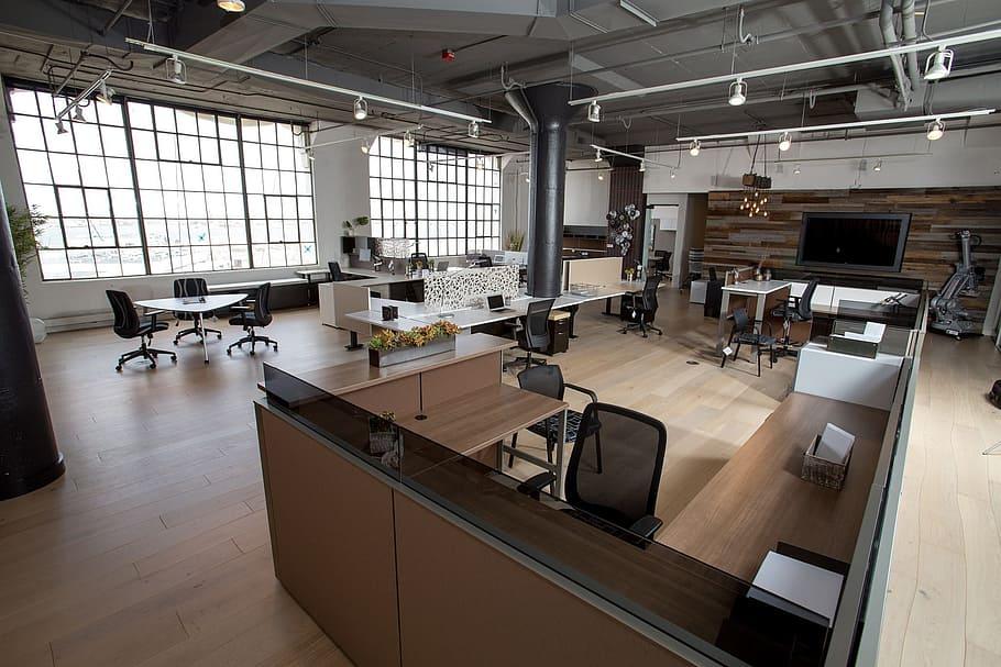Workshop-Style-Lights