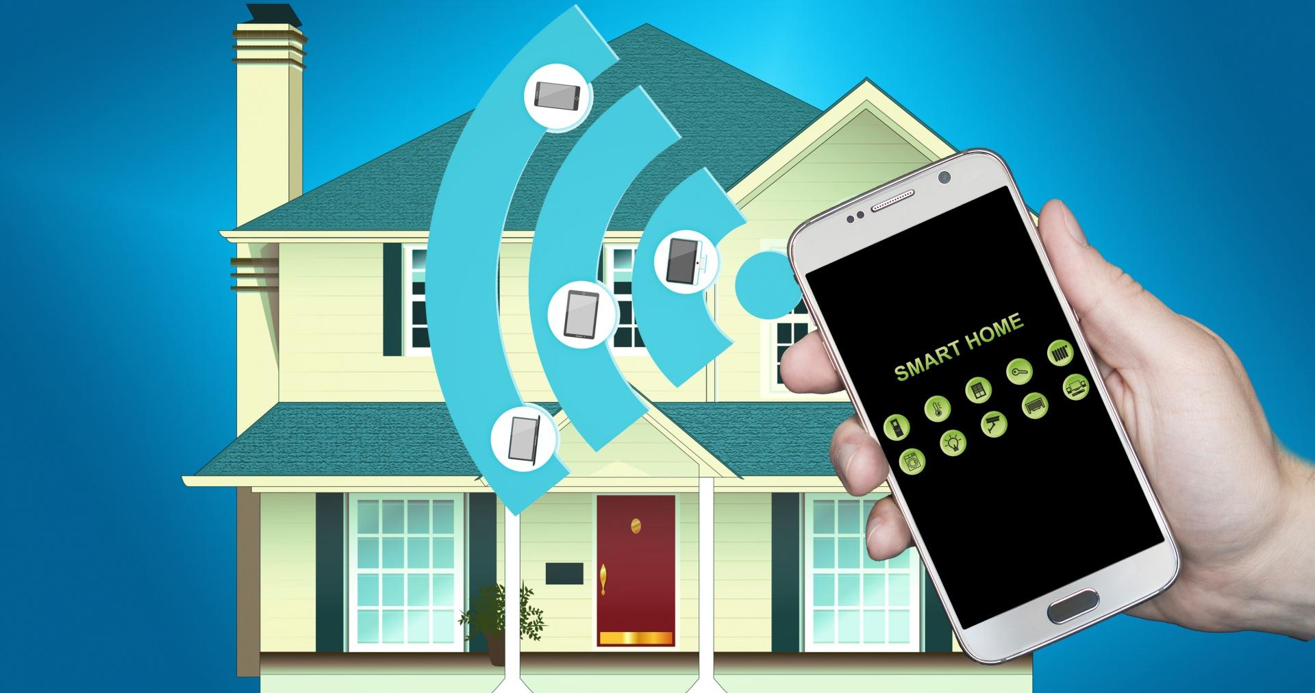 smart-home-2