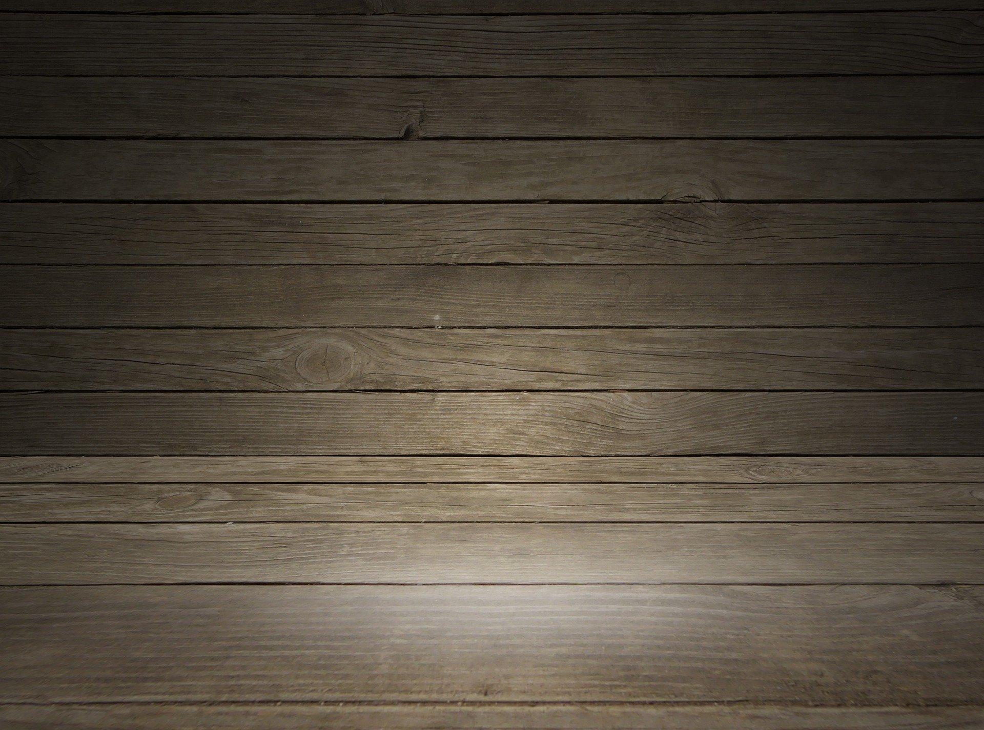 wood-floor-1170745_1920