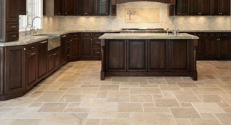 Kitchen-Tile-750×407-1
