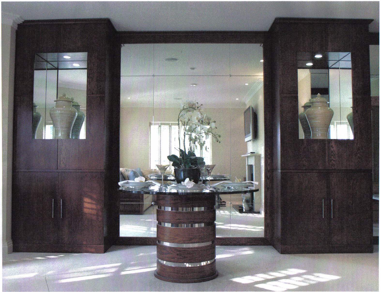 Mirrored-Doors-and-Alcove