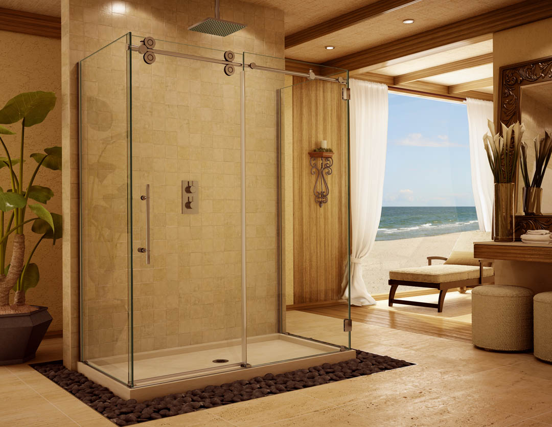 Sliding-Shower-Doors-06