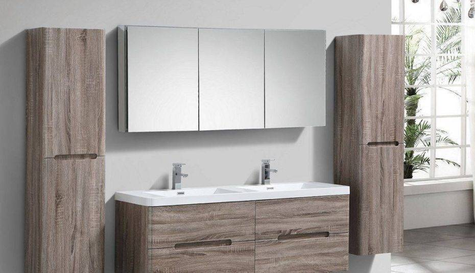 adorable-slimline-single-mirrored-bathroom-cabinet-tall-mirror-wall-silver-beautiful-outstanding-bathrooms-cabinets-corner-unit-small-white-awesome-organizer