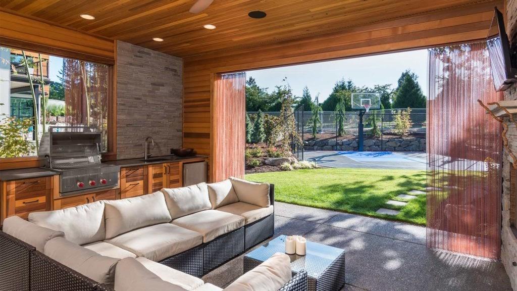 backyard-patio-1024×576-1