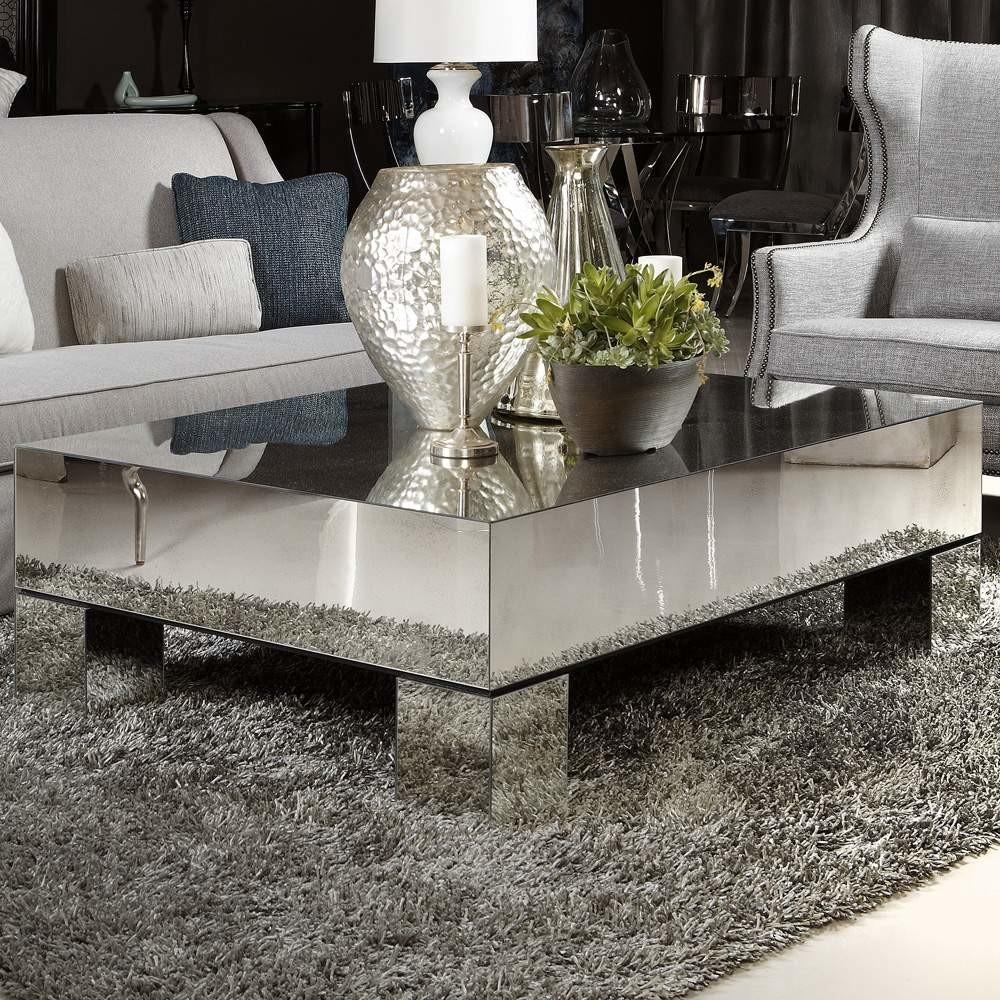 mirrored-coffee-tables-mirror-810544