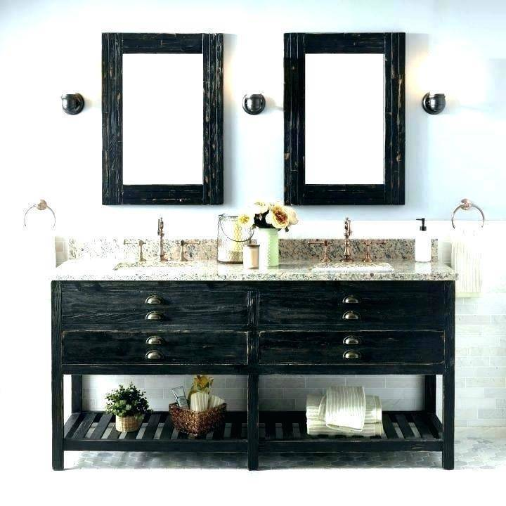 mirrors-bathroom-wall-mirror-cabinet-vanity-sinks-tray-home-depot-lights-proportions-fixings