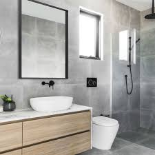 picture-frame-mirror-in-bathroom
