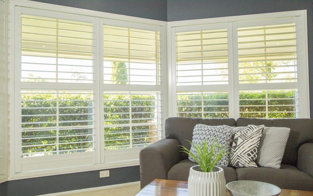 plantation-shutters-1024×641-1