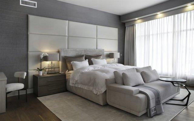 thumb2-gray-stylish-bedroom-modern-interior-design-gray-walls-stylish-gray-interior-bedroom