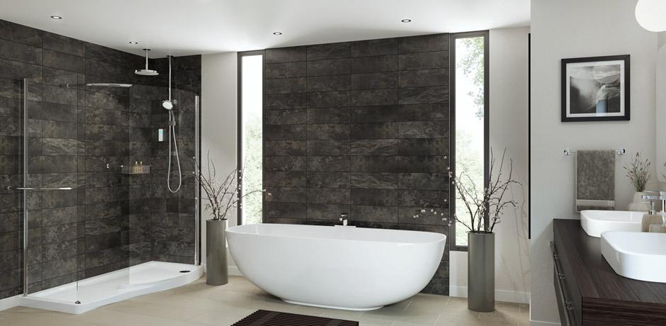 26-doable-modern-bathroom-ideas