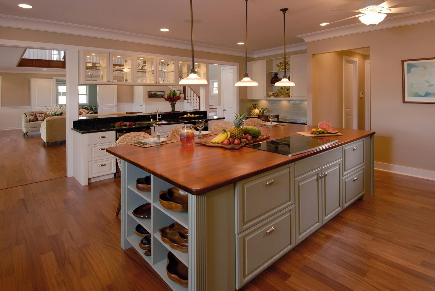 beautiful-kitchen-island-1-e1518728070188