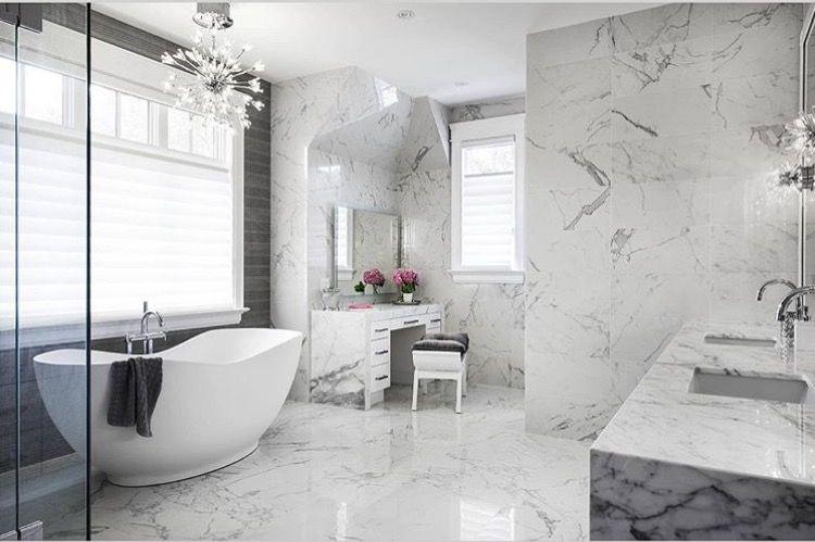 modern-classic-bathroom-51