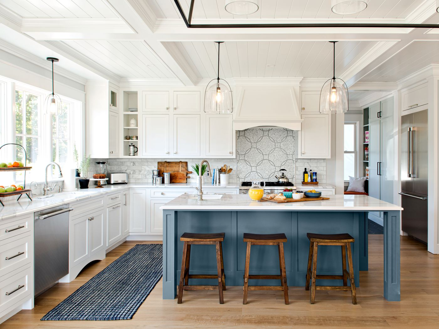 0120_Westerly_Reveal_6C_Kitchen_Alt_Angles_Lights_on_15