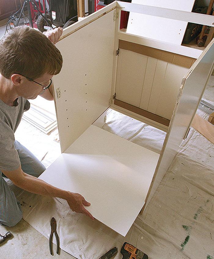 021255068-RTA-kitchen-cabinets-main-1