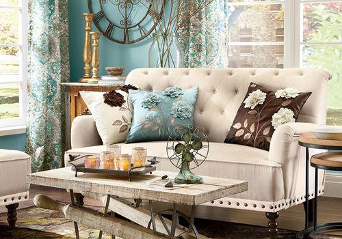 DI3_livingroom-903dd36f37b0461ca7dd6826c4f716fb