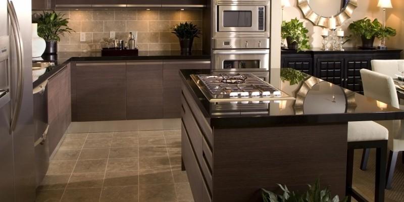 contemporary-kitchen-800×400-1
