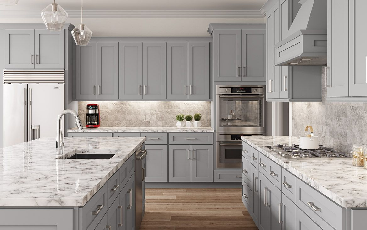 lait-grey-shaker-kitchen-cabinets-11
