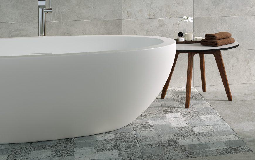 Carpet-Concept-870×549-1