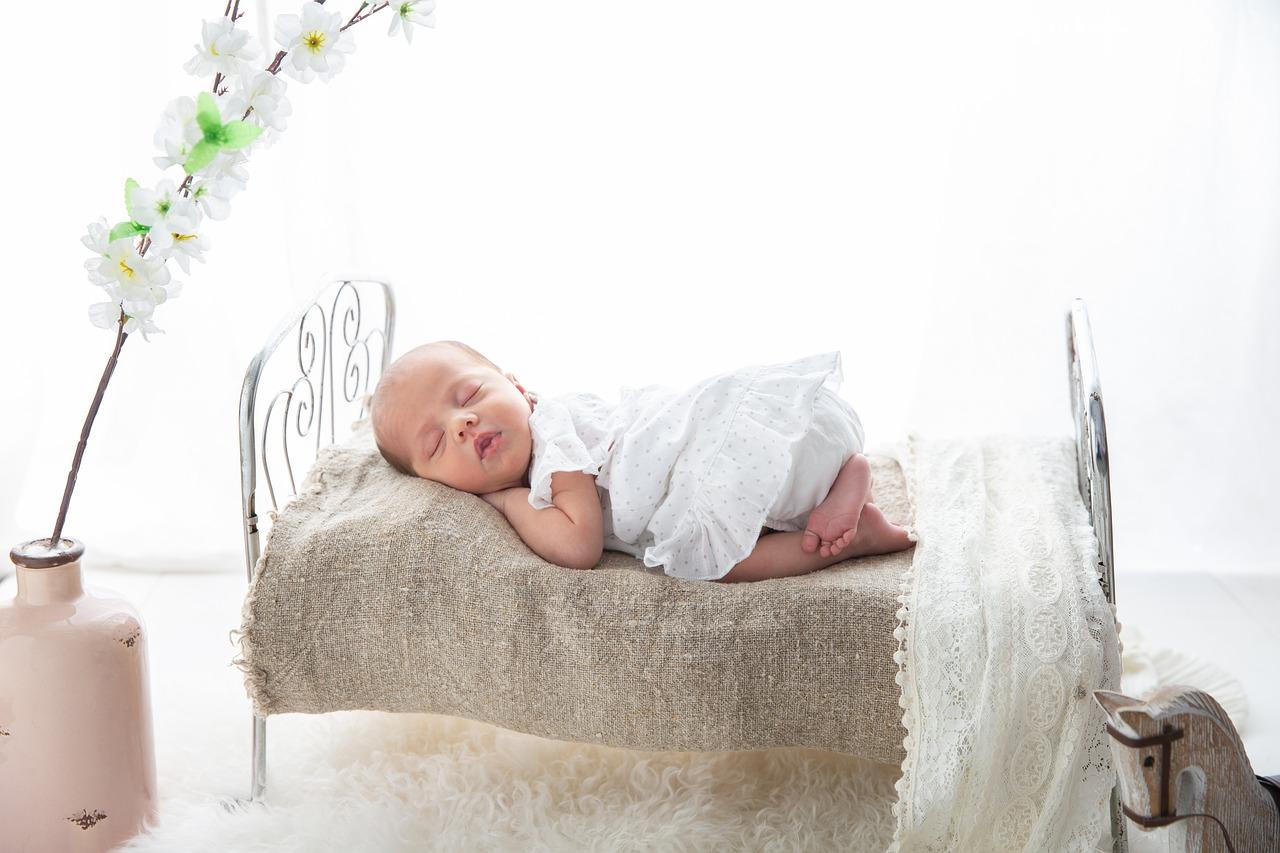 baby-4142216_1280