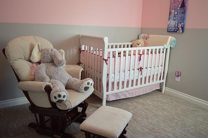 nursery-crib-chair-bedroom-preview