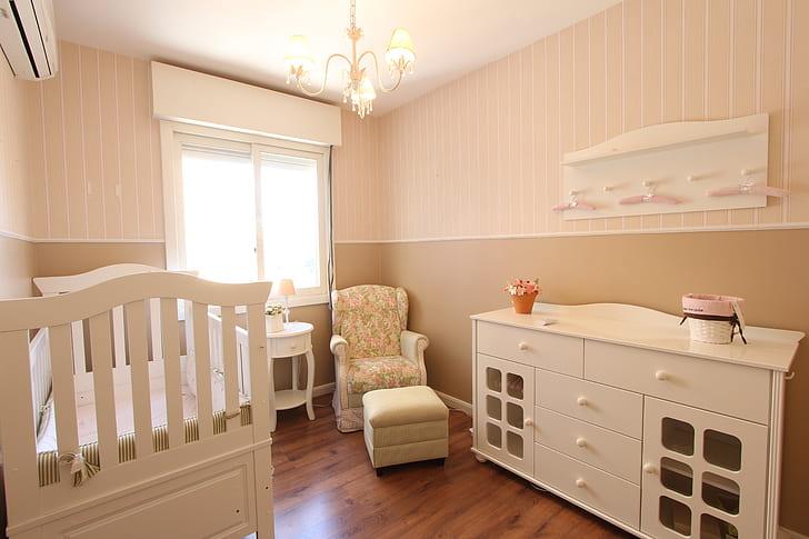 room-baby-cradle-dorm-preview