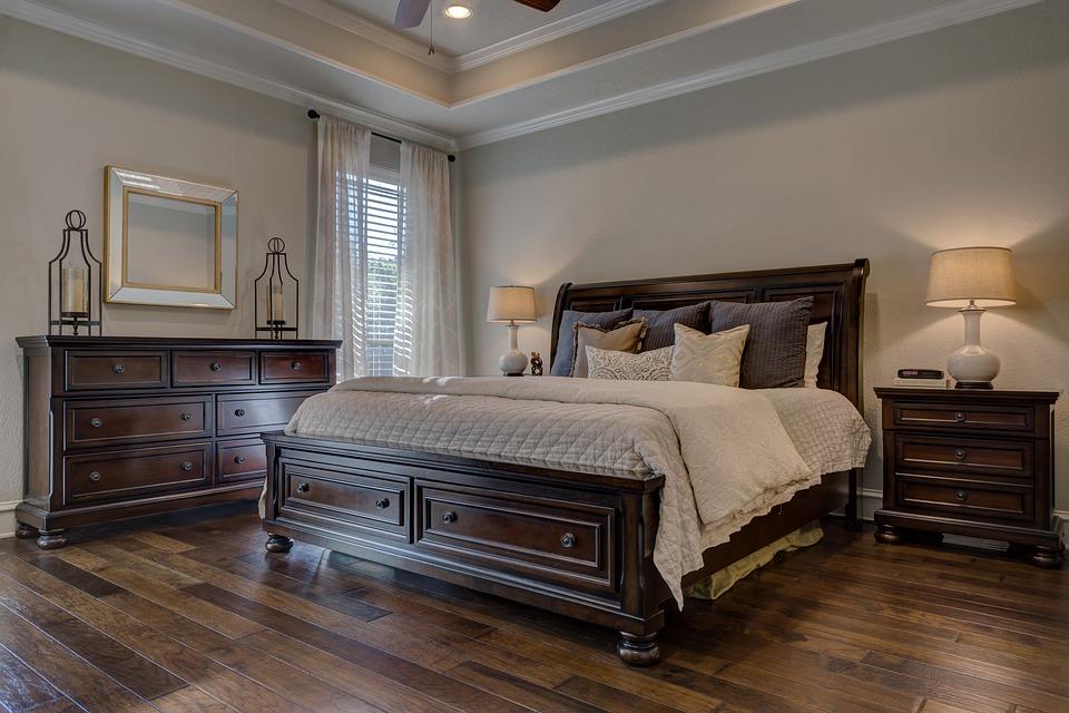 bedroom-1940169_960_720