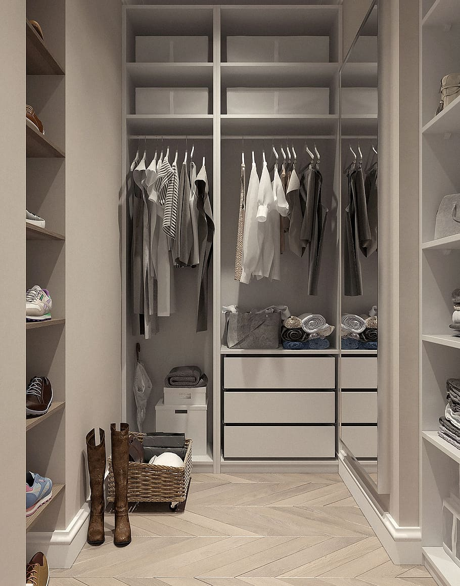 closet-visualization-interior-design-dressing-room-clothing-purchase