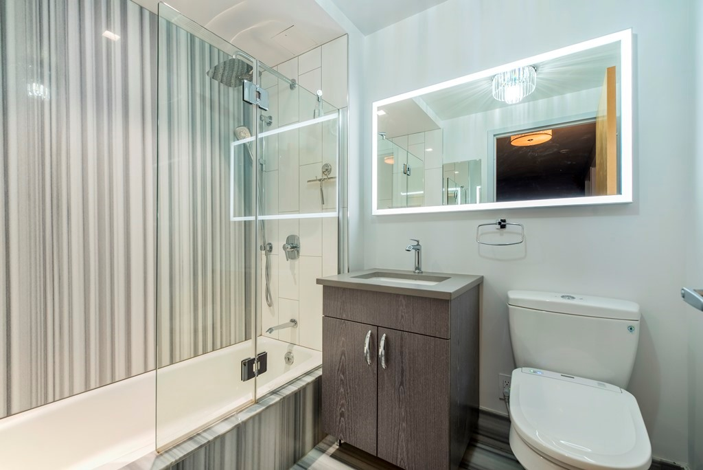 5-things-to-consider-when-designing-your-bathroom-remodel