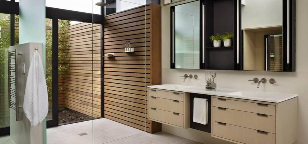 sebring-bathroom-remodeling-tips-5-1024×481