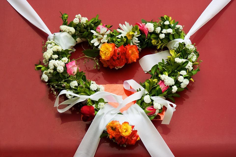 wreath-1930_960_720