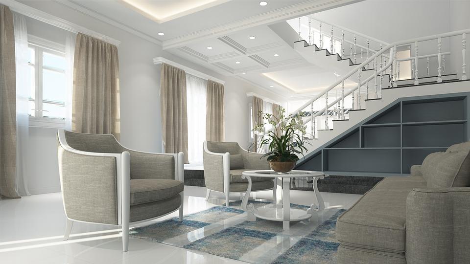 interior-2685521_960_720