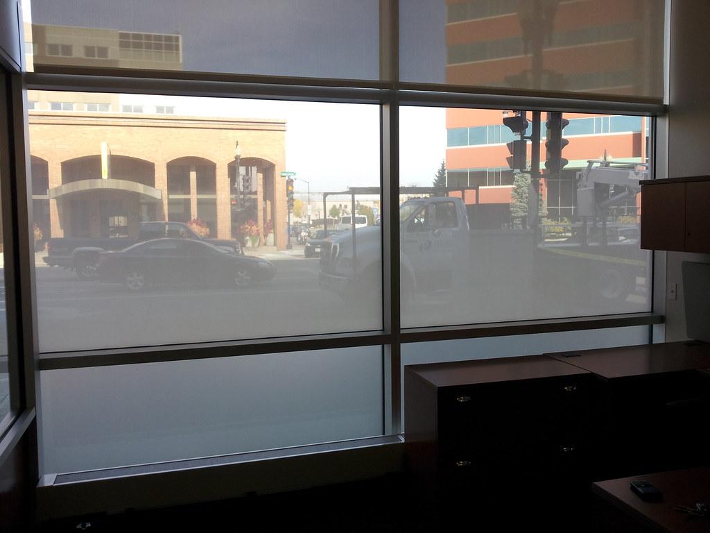 window film (1)