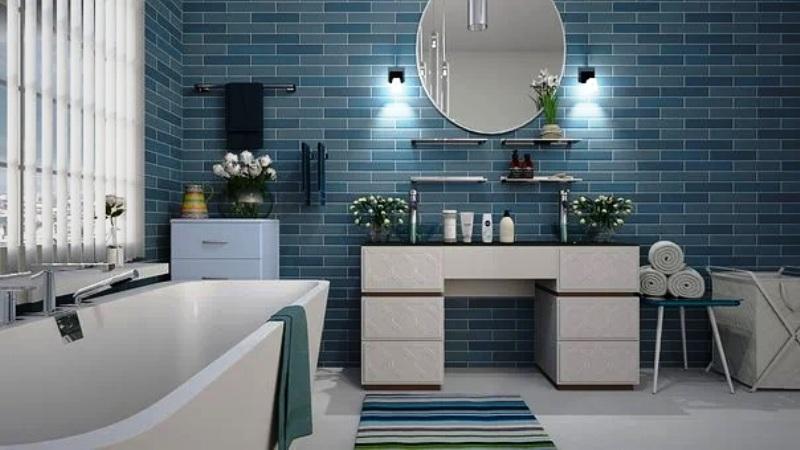 ceramic bathroom-pro
