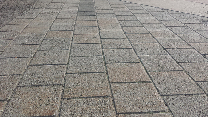 concrete-tiles-ground-cement-bathroom