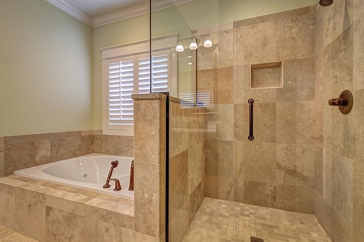 stone bathroom (2)