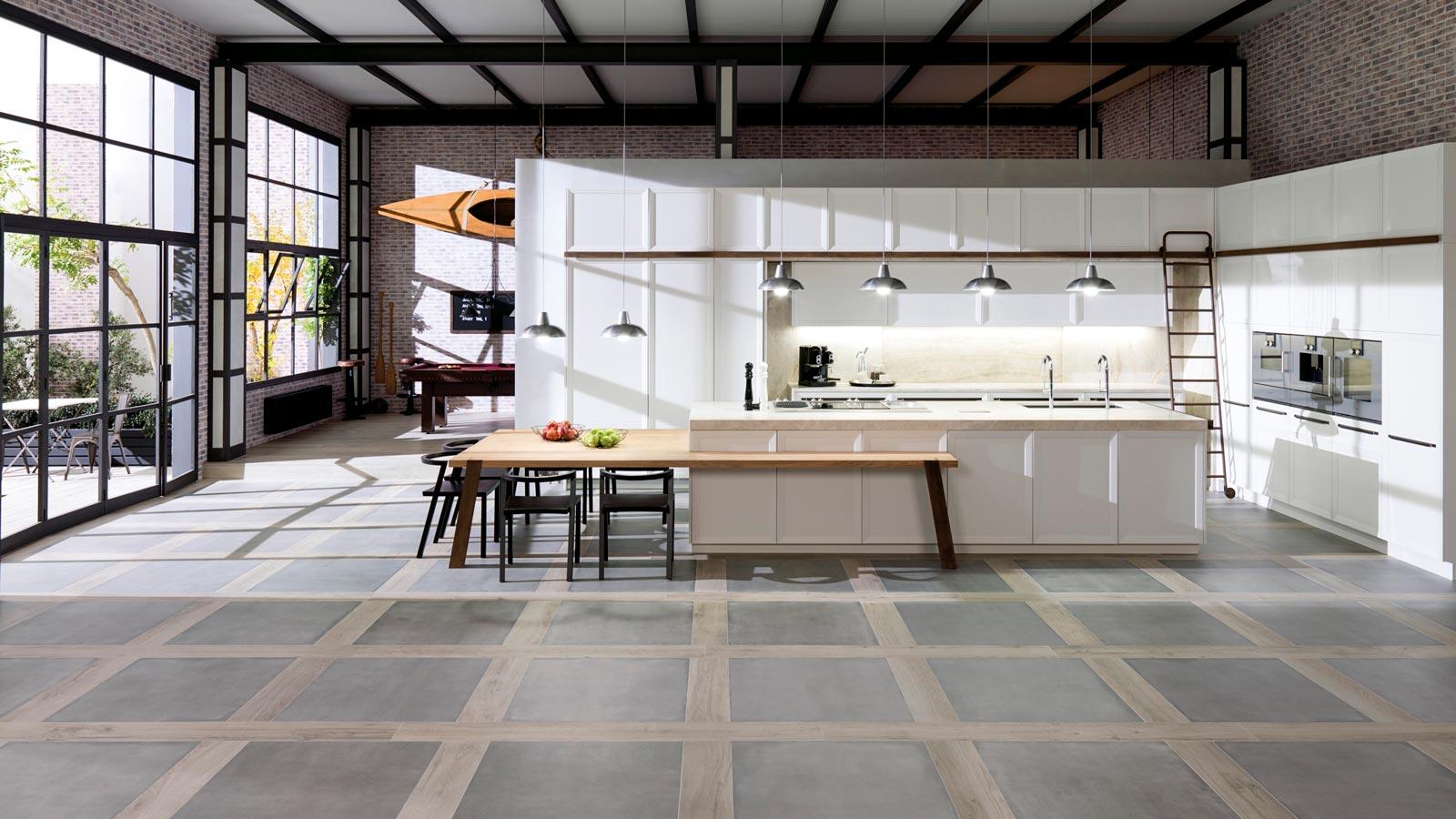 kitchen-flooring-ideas-01