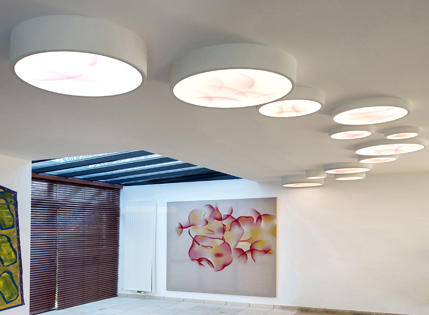Bottazzi-art-light-home
